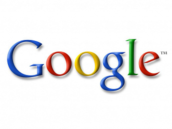 Google puts pressure on Microsoft, launches quickoffice for iPhone and Android
